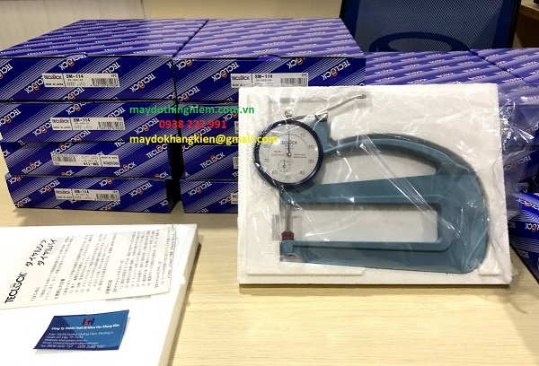 Đồng hồ đo độ dày Teclock SM-124-khangkien.com.vn.jpg