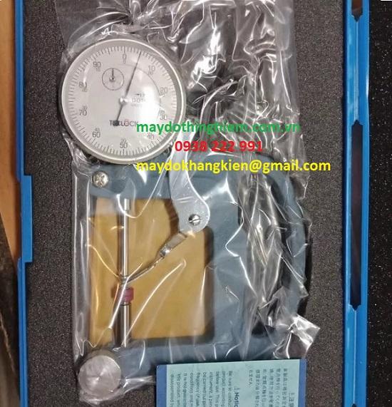 Đồng hồ đo độ dày Teclock SM-130-khangkien.com.vn.jpg