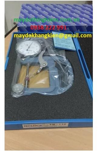 Đồng hồ đo độ dày Teclock SM-130-maydothinghiem.com.vn.jpg