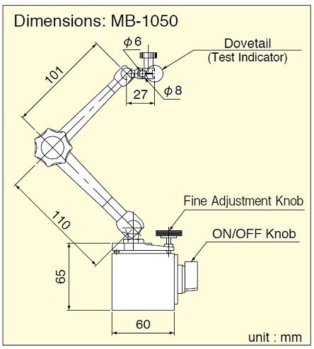 Kích thước Đế từ Teclock MB-1050.jpg