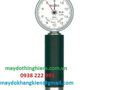 Thiết bị đo lực kéo nén Teclock PPN-705-20.jpg