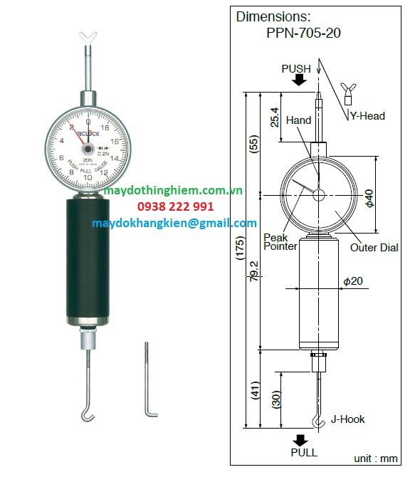 Thiết bị đo lực kéo nén Teclock PPN-705-20-maydothinghiem.com.vn.jpg