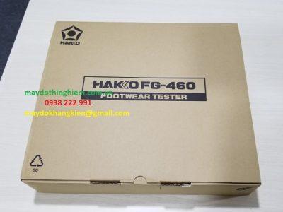 Thiết bị kiểm tra độ tĩnh điện Hakko FG460-81-khangkien.com.vn.jpg