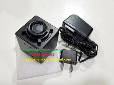Camera cho kính hiển vi CKV-950