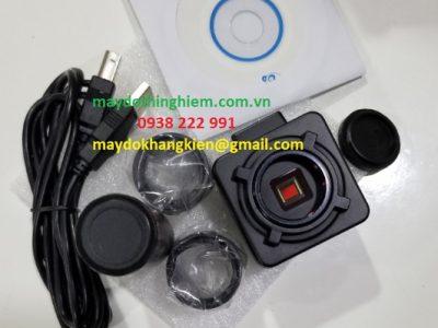 Camera gắn thị kính hiển vi CKV-951-0938222991