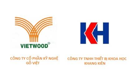 Công ty Khang Kiên hợp tác cùng Gỗ Việt