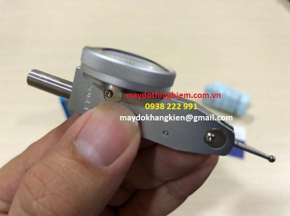 Đồng hồ so dạng cơ LT-311-khangkien.com.vn