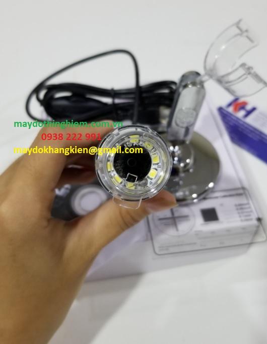 Kính hiển vi điện tử USB 500x-maydothinghiem.com.vn