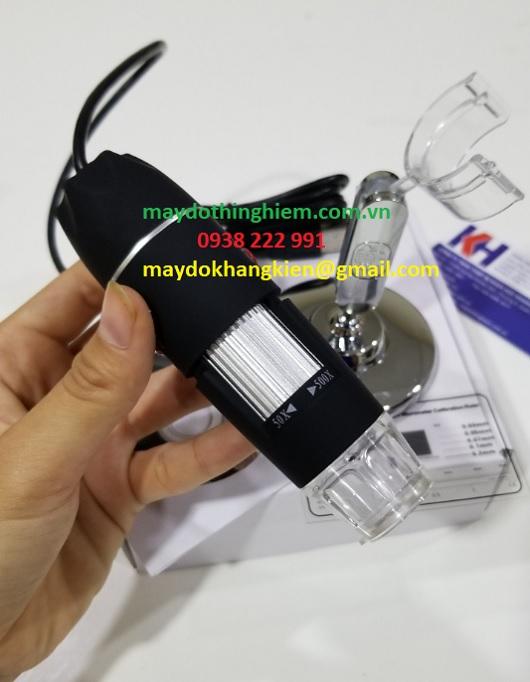 KAM-949 USB 500x-maydothinghiem.com.vn