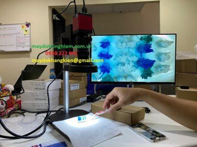Kính hiển vi soi nổi điện tử MKT-970 PRO-0938222991