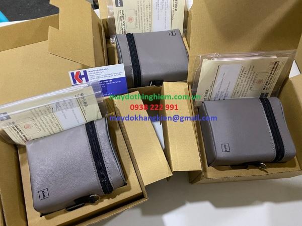 Máy đo độ ẩm gỗ HM-530