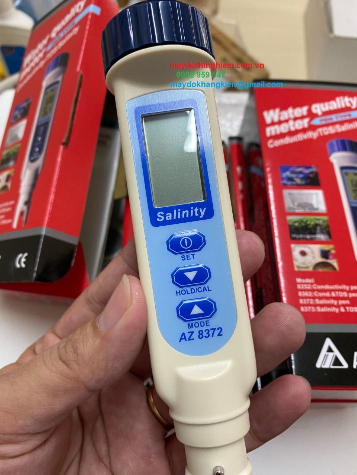 Bút đo AZ-8372 hàng luôn sẳn có - khangkien.com.vn