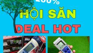 Deal Hot Săn Ngay – Tặng ngay miễn phí 10 bút đo độ mặn - 10 bút đo pH.jpg