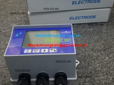 Máy đo Cond TDS SALT nhiệt độ online PCW-3000C.jpg