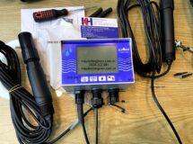 Máy đo đa chỉ tiêu online Gondo PCW-3000A - maydothinghiem.com.vn.jpg