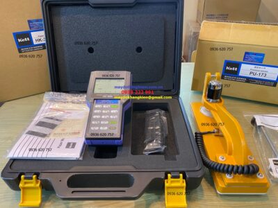 Máy đo độ ẩm giấy Kett HK-300-3 - maydothinghiem.com.vn.jpg