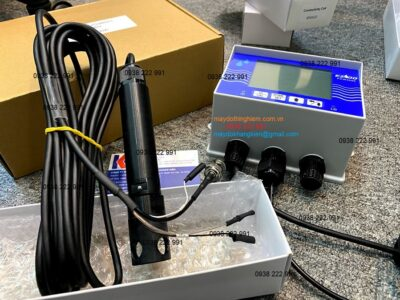 Máy đo lượng oxy hoà tan DO trong nước online PCW-3000D - maydothinghiem.com.vn.jpg