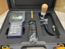 Thiết bị đo độ ẩm giấy Kett HK-300.jpg