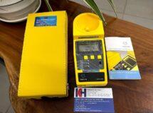 Máy đo độ cao đường dây điện Suparule CHM600E.jpg