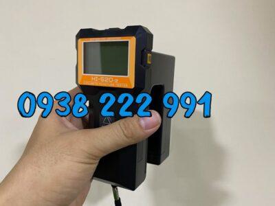 HI 520-2 Kett.jpg