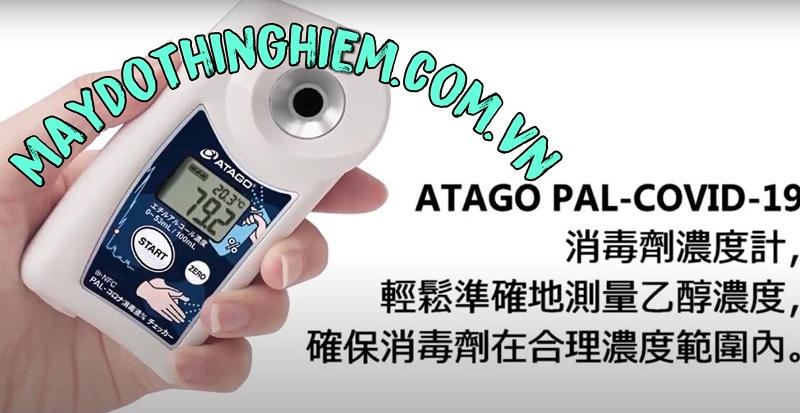 Khúc xạ kế đo nồng độ cồn Atago PAL-COVID-19.jpg