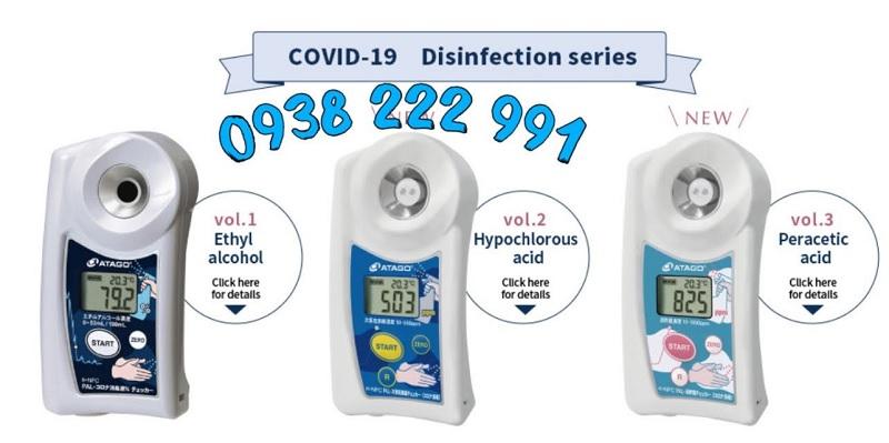 Kiểm tra độ an toàn của nước rửa tay PAL-COVID19.jpg