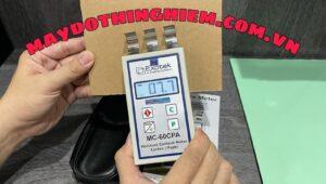 HDSD máy đo độ ẩm giấy Exotek MC60CPA.jpg